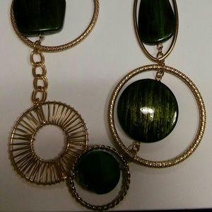Jewelry - Necklaces set